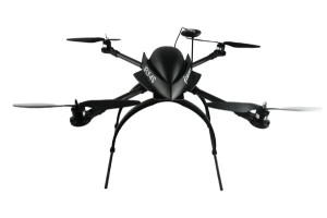 IdeaFly IFLY-4S